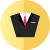 iconfinder_consult_202312.png