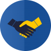 iconfinder_partnership_202320.png